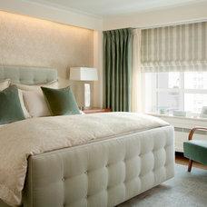Traditional | Bedrooms : Designers' Portfolio : HGTV - Home & Garden Television