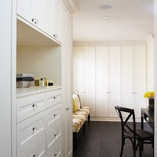 Photo Gallery: 2010 Princess Margaret Showhome | House & Home
