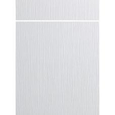 Slab Cabinet Doors | Dura Supreme Cabinetry