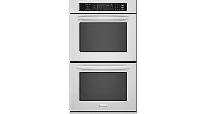 Contemporary Ovens by Sears