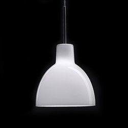 """Louis Poulsen - Louis Poulsen 