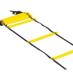 Prism Fitness Smart Agility Ladder The Prism Fitness