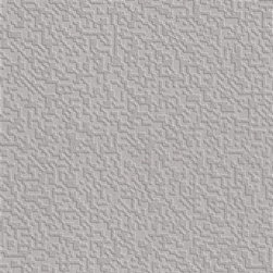 Walls Republic - Pixelate Grey Wallpaper R2489 - Pixelate is a textural geometric tone on tone wallpaper. Its pixelated appearance gives it a subtle depth and patterning suitable for a hallway or living room.
