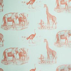 Animal House - Animal House / Royale wallpaper