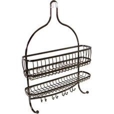 Shower Caddies by Organize-It