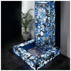 by Fox Marble & Granite