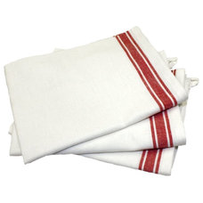 Traditional Dishtowels by Amazon