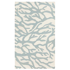 Contemporary Rugs by Joss & Main