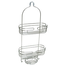 Traditional Shower Caddies by PlumbingDepot.com