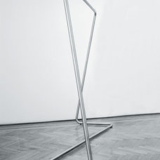 Modern Clothes Racks by dasmoebel.at