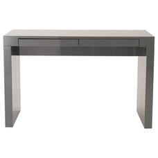 Contemporary Desks by Yvonne Randolph Lifestyle Design