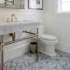 Tile find bathroom tiles wall tiles and kitchen tiles online for Bathroom ideas 5x12