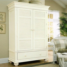 Traditional Dressers Chests And Bedroom Armoires by Better Value Furniture
