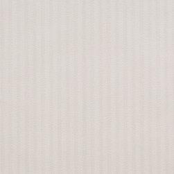 Romosa Wallcoverings - Gray Bengal Stripe Grand Stripes Wallpaper - - Color: Gray