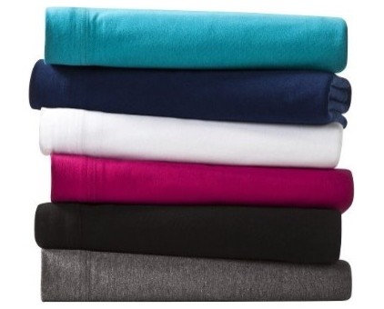 sheet sets by Target