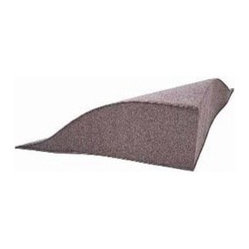 Nanimarquina | Flying Carpet Wedge