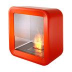 EcoSmart Fire - Retro -