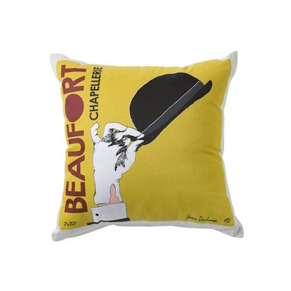 Eclectic Decorative Pillows by Freedom