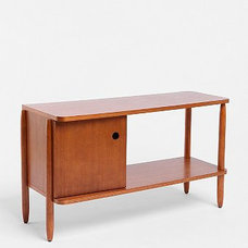 Modern Entertainment Centers And Tv Stands by Urban Outfitters