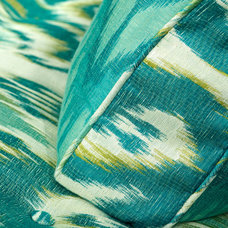 Upholstery Fabric by Robert Allen Design