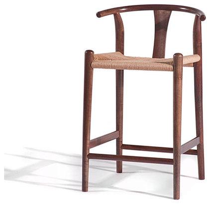 Midcentury Bar Stools And Counter Stools by Gingko Home Furnishings