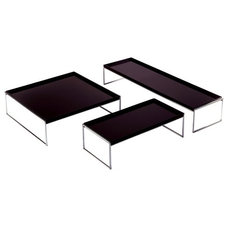 Modern Coffee Tables by hive