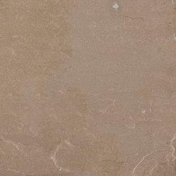 Dholpur Beige Natural Cleft - MFD Tile - Dholpur Beige Natural Cleft - MFD