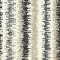 nuLOOM - Contemporary Solid & Striped 5' x 8' Grey Machine Made Area Rug Ombre - Made from the finest materials in the world and with the uttermost care, our rugs are a great addition to your home.