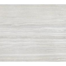 Modern Wall And Floor Tile by The Home Depot Canada