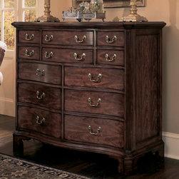 Dressers chests bedroom armoires find mirrored wood American standard bedroom furniture