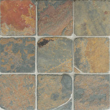 Wall And Floor Tile by Carpets Plus Design