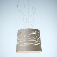 Eclectic Chandeliers by Urban Lighting Inc.
