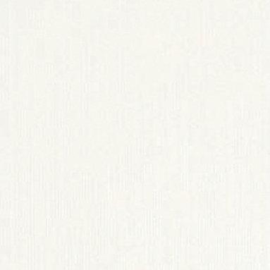 Valentino Bianco Seta Boiserie Designer Tile by Piemme - Valentino Bianco Seta Boiserie Designer Tile by Piemme