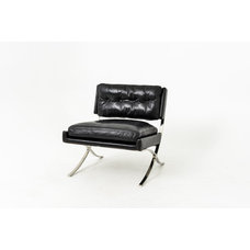 Midcentury Chairs by Masins Furniture