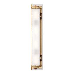 Brass Bathroom Lighting Bathroom Vanity Lighting Find Bathroom Light Fixture