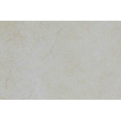 Tilesbay.com - Sample of 3X18 Polished Pietra Crema Bull Nose Porcelain Tile - Pietra Crema 3x18 Polished Porcelain Tile is a sweeping white and cream porcelain with darker elegant veins of gray and browns. It is recommended for interior applications and is available in a wide variety of tile sizes for ultimate coordination for flooring and backsplashes in kitchens, bathrooms and foyers.