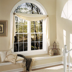 windows by Dynasty Innovations LLC