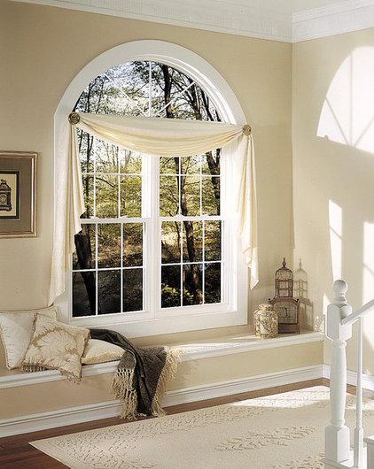 Windows by Dynasty Innovations LLC