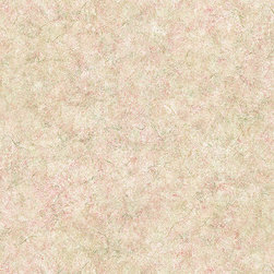 Marble Textures in Pink and Green - PP27844 - Collection:Pretty Prints 3