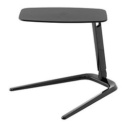 """Coalesse - Coalesse 