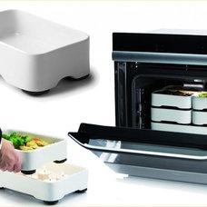 Modern Specialty Cookware by MODaffekt