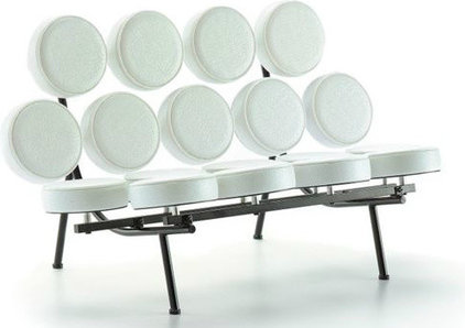 Midcentury Decorative Accents by Design Within Reach