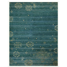 contemporary rugs by Hemphill's Rugs & Carpets