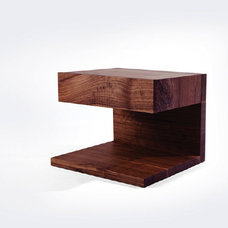 Modern Side Tables And End Tables by Provide Home
