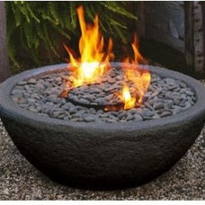 Fire Pits  Firepits