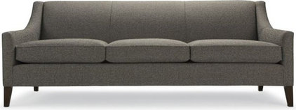 Modern Sofas by Mitchell Gold + Bob Williams