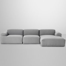 Sofas Find Small And Big Sofas And Couches Online