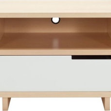 Modern Nightstands And Bedside Tables by Lumens
