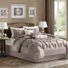Modern Comforters And Comforter Sets by Wayfair