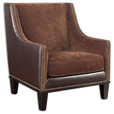 Modern Armchairs by Elite Fixtures